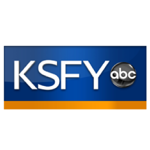 Check out Second Chance coverage from KSFY.